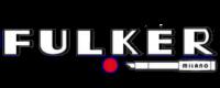Fulker