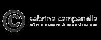 Sabrina Campanella