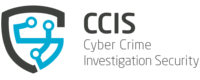 Cyber Crime Investigation Security