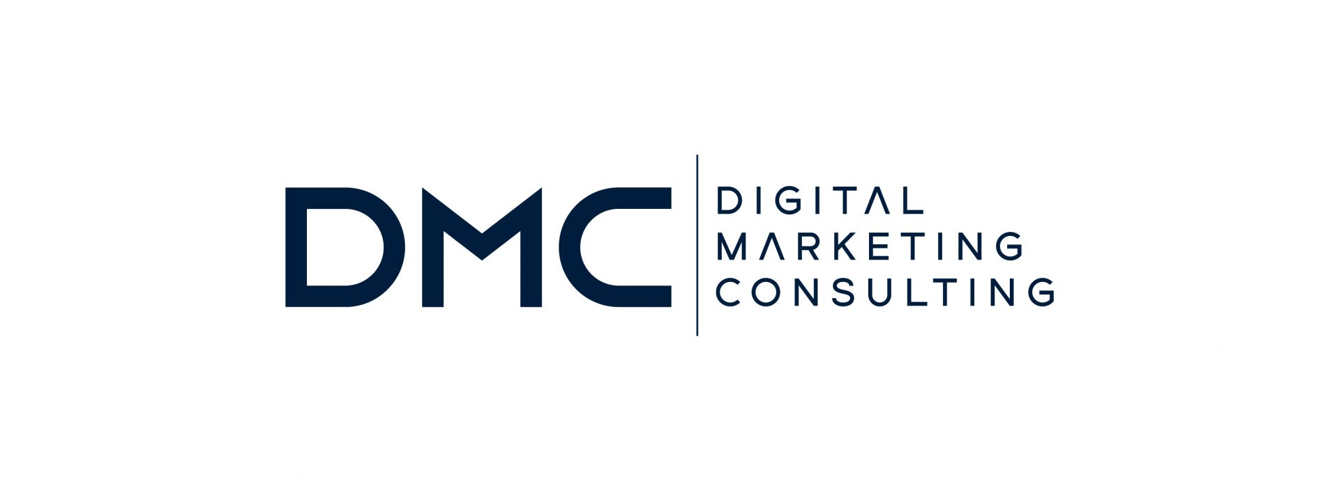 DMC Digital Marketing Consulting