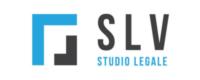 Studio Legale Viola