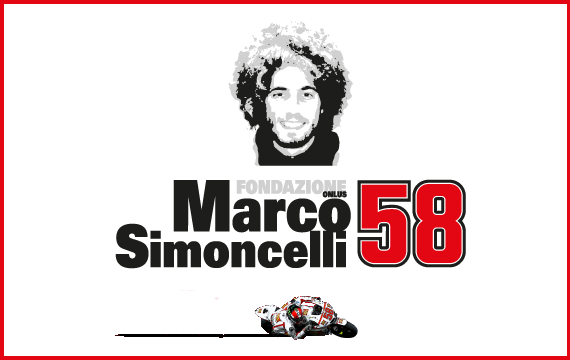 MotoGP: 9 años sin Marco Simoncelli 4